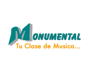 Radio Monumental 96.5 FM