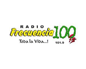 Frecuencia 100 FM