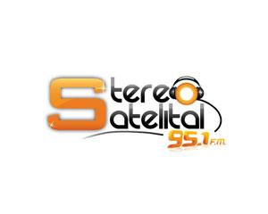 Stereo Satelital 95.1 FM