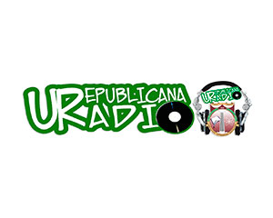 Republicana Radio