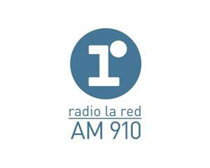 Radio La Red