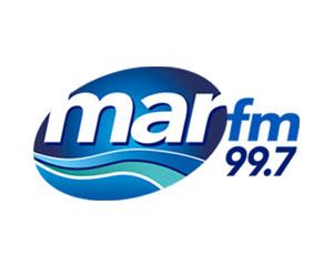 Mar FM 99.7 FM