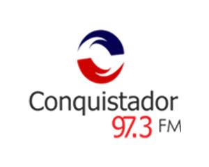 Conquistador 97.3 Fm