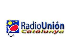 Radio Union Catalunya 90.8 FM