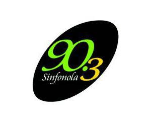 Radio Sinfonola 90.3 FM