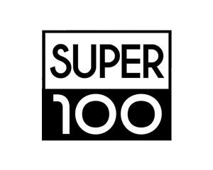 Super 100 FM