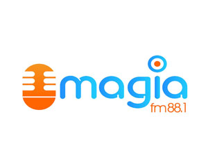 Magia 88.1 FM
