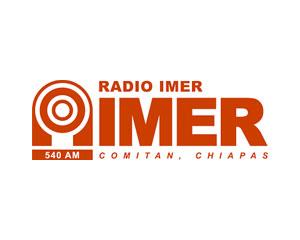 Radio Imer