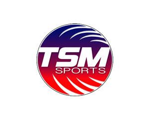 TSM Sports Radio