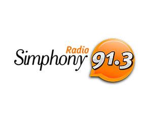 Simphony 91.3 FM