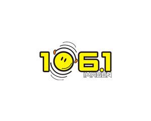 106.1 FM Imagen