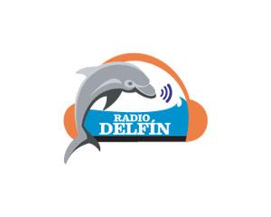 Radio Delfín 88.9 FM