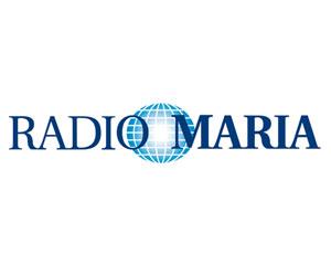 Radio María 107.3 FM