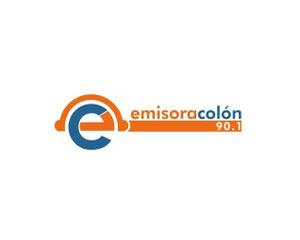 Emisora Colon 90.1 FM