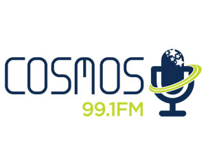 Cosmos 99.1 FM