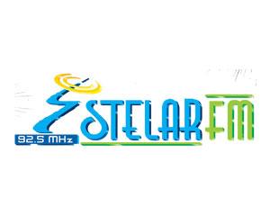 Estelar FM 92.5