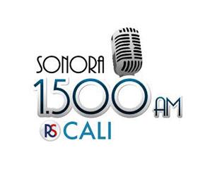 Sonora 1500 AM