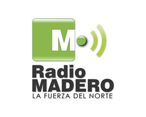 Radio Madero FM