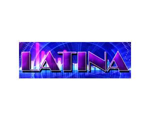 Cadena Latina 95.3 FM