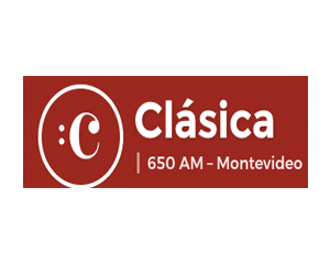 Radio Clásica 650 Am