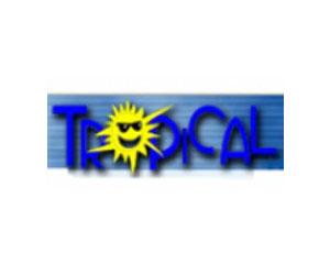 Tropical 106.3 FM