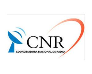Radio CNR