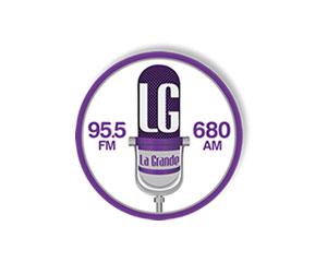 LG La Grande