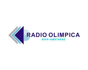 Radio Olímpica 970 AM