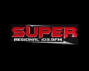 Super Regional 103.9 FM