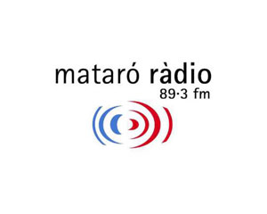 Mataro Radio 89.3 FM
