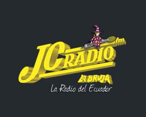 JC Radio La Bruja
