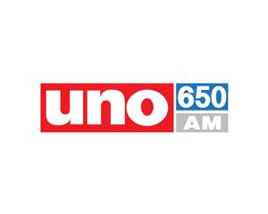 Radio Uno 650 Am