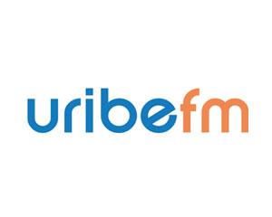 Uribe 107.8 FM