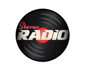 Stereo Radio