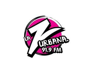 La Z 91.9 FM