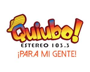 Quiubo Estereo 103.5 FM