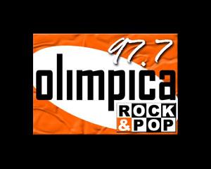 Olímpica 97.7 FM