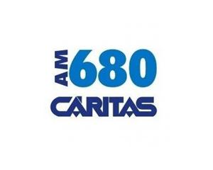 Radio Caritas 680 Am