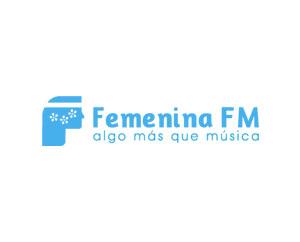 Radio Femenina 96.7 FM