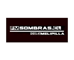 FM Sombras 102.3