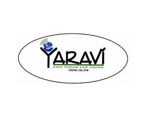 Radio Yaravi 106.3 FM
