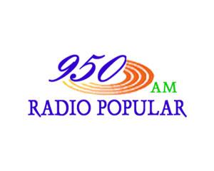 Popular 950 AM