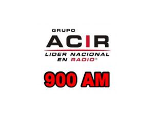Radio Acir 900 AM