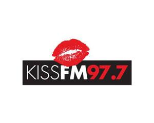 Kiss FM 97.7