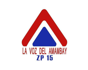 Radio Amambay 520 Am