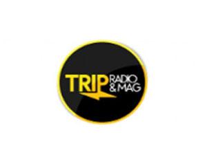 Radio Trip 106.7 FM