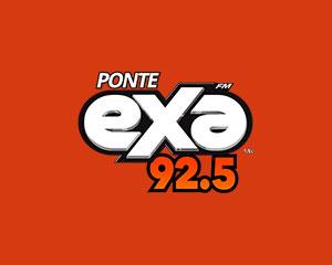 EXA 92.5 FM