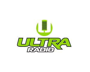 Ultra Radio