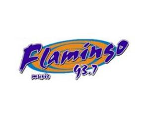 Flamingo Stereo 93.7 FM