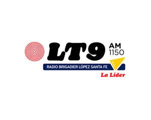 LT9 1150 AM